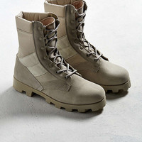 Rothco Jungle Boot | Urban Outfitters