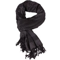 Philadelphia Flyers Fashion Scarf - Black