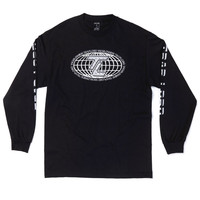 Chambers Long Sleeve