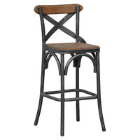 Nelly Counter Stool, Bar & Counter Stools
