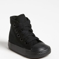 Converse All Star High Top Sneaker,