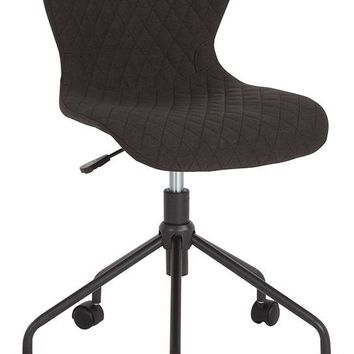 Somerset Home and Office Upholstered Task Chair