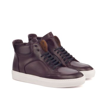 Timo Sneakers