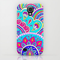 Exotic iPhone & iPod Case by PeriwinklePeacoat