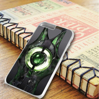 Green Lantern Toys iPhone 6 Plus | iPhone 6S Plus Case