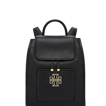 Tory Burch Britten Backpack