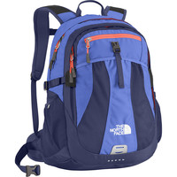 The North Face Recon Backpack - Women's - 1710cu