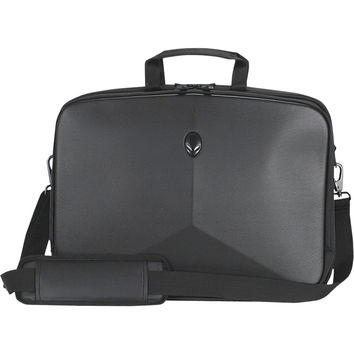 "Alienware Vindicator Briefcase (18"")"