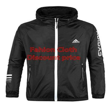 Mens Originals Beckenbauer Track Jacket Black