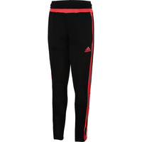adidas Boys' Tiro 15 Training Soccer Pants