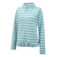 LUNA LADIES SWEATER - Outdoor Clothing, Waterproof jackets and fleeces -TOG24