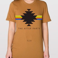 The Aftery Party | Official Website