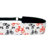 Cycle Headband