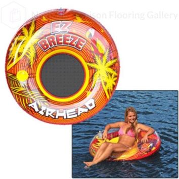 AIRHEAD EZ Breeze Lounge Float