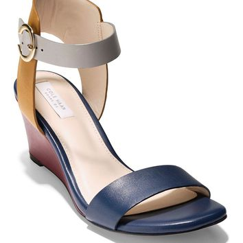5c2037169440 Best Cole Haan Sandals Products on Wanelo