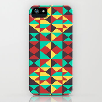 Soon iPhone & iPod Case by EmmaKennedy