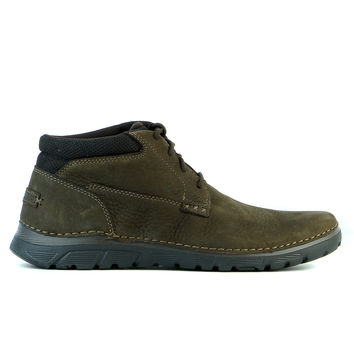 Rockport Zonecush PT Chukka Boot Walking Shoe - Mens