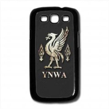 LIverpool fc 2 for samsung galaxy s3 case