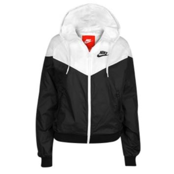 501ad51108 Nike Windrunner Jacket - Women s from Foot Locker