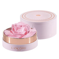 La Rôse Blush Poudrer - Rose Highlighter Powder | LancômeLancome LogoRose Logo Icon