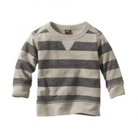 striped pullover, pullover sweat shirts, grey pullover