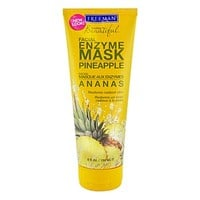Freeman Feeling Beautiful Facial Enzyme Mask, Pineapple