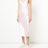 Georgia Alice Swimming Slip Dress - Farfetch
