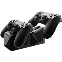 NYKO 83231 PlayStation(R)4 Charge Block Duo