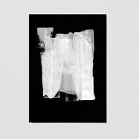 fabric / photographic art print / atelier cph