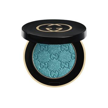 Gucci Iconic ottanio, magnetic color shadow mono