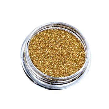 24 Colors Glitter Powder pigment Colorful Makeup Mineral Glitters Pigmented Set Eye Makeup Tools Cosmetics A2