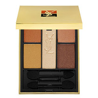 Yves Saint Laurent OMBRES 5 LUMI