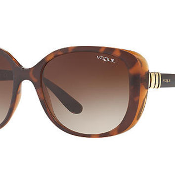 Vogue Eyewear VO5155S Sunglasses | Sunglass Hut