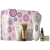 Mia 3 Luxury Skincare Essentials Holiday Gift Set - Clarisonic | Sephora