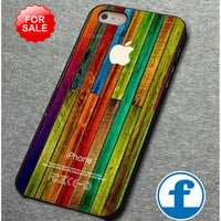 wood, wooden iphone case, wood iphone case, wood colorful  for iphone, ipod, samsung galaxy, HTC and Nexus PHONE CASE