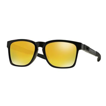 OAKLEY CATALYST 9272-04