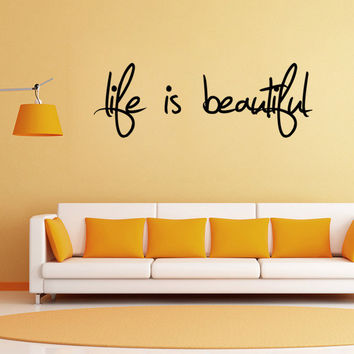 Hot Sale Wall Sticker Strong Character Creative Decoration Stickers [6043127041]