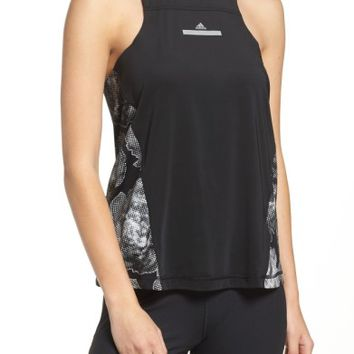adidas by Stella McCartney Run Adizero Tank | Nordstrom