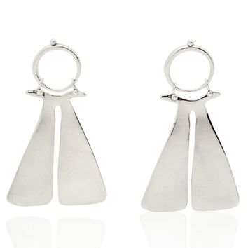 Audre Earrings