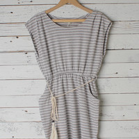 Aviana Knit Dress