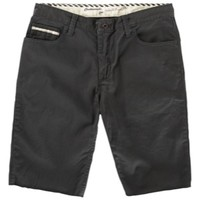 Vans AV Covina 5 Pocket Short - Men's at CCS