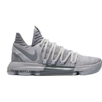 Nike Men's Zoom KD 10 Basketball Shoes | DICK'S Sporting Goods