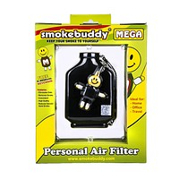 Smoke Buddy Mega (Green)