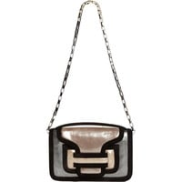 Pierre Hardy Metallic Bag 61 Mini at Barneys New York at Barneys.com