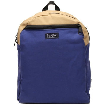 CANVAS WALDEN BACKPACK