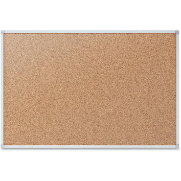 Walmart: Mead Cork Surface Bulletin Board