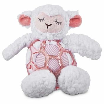 Leaps & Bounds Little Loves Enclosed Plush Puppy Toy | Petco