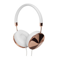 Taylor Rose Headphones