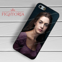 les miserable-1ny for iPhone 4/4S/5/5S/5C/6/ 6+,samsung S3/S4/S5,S6 Regular,S6 edge,samsung note 3/4