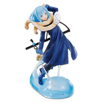 Rimuru - That Time I Got Reincarnated as a Slime (Pre-order)